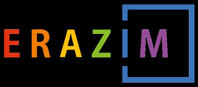 Škola Erazim